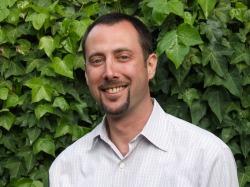 J Marc Wallis San Francisco Psychotherapist